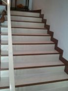Laminate Flooring - 103
