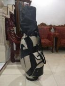 Golf Bag Nike
