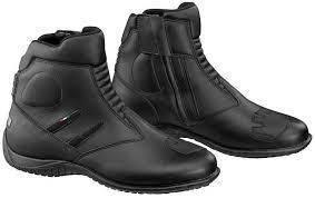 Boot G Urban