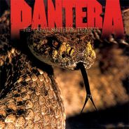 Pantera The Great Southern Trendkill 180g 2LP