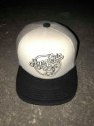 Hysteric Glamour Snapback