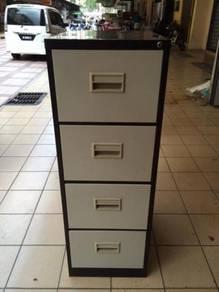 Metal cabinet Code:C-42