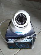 Cctv equipment down price after 0% gst