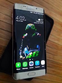 Samsung S6edge+