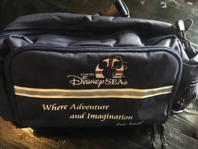 Tokyo Disney bag
