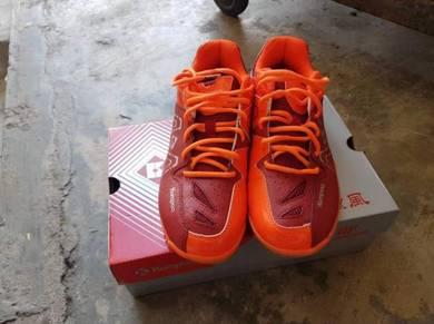 Brand New Badminton Shoe