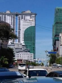 Condominium Lot for Sale