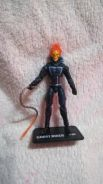 Marvel 4.5inch Action Figure Ghost Rider Figurine
