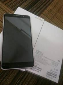Xiaomi MiMax2 128gb