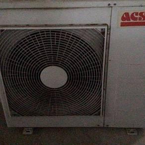 Air Cond ACSON