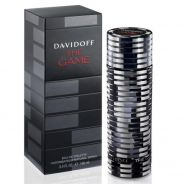 Davidoff The Game for men 100ml Perfume