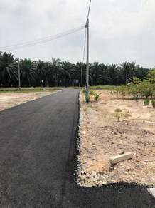 Tanah Lot Banglo Pinggiran Bandar Puncak Alam