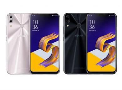 Asus Zenfone 5Z ZS620KL [128GB/256GB ROM]Ori Set
