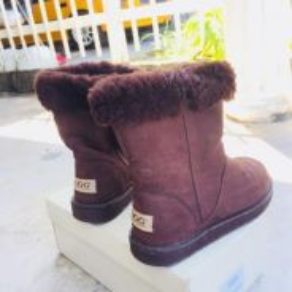 UGG original Wool boots