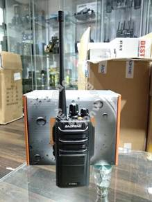 Walkie Talkie Baofeng S56 Max High Power 10 Watt