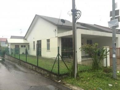 1 Storey Taman Pulai Indah Skudai Johor