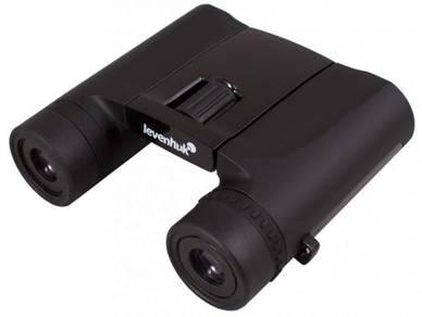 Levenhuk Rainbow 8x25 Black Tie Binocular