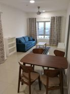 The Edge Residence, USJ 1, 2R2B (Limited Unit First come First serve)