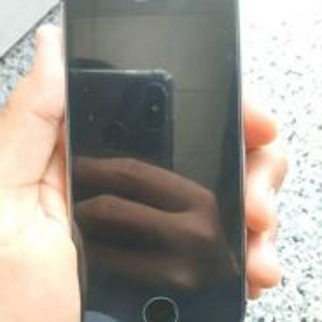 I phone5s 64gb