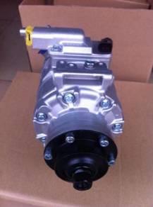 Audi TT V8 C5-allroad 4.2L AC Compressor Pump