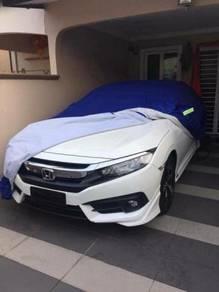 Car cover otaido japan