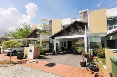 D'Banyan Residency - Sutera Harbour   Best Value   Superlink