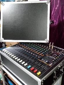2400W big mixer