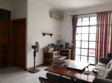 SALE | Hing Park Apartment | Below Market Value | Plaza 333| Penampang