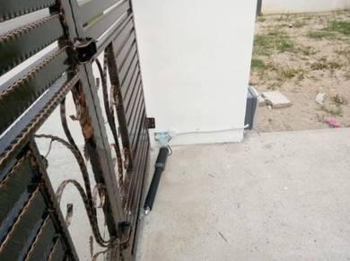 Dnor 212 Cheaper Standard Gate Operator Autogate