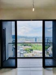 Nidoz Residence Desa Petaling Brand New Condo Near Salak South