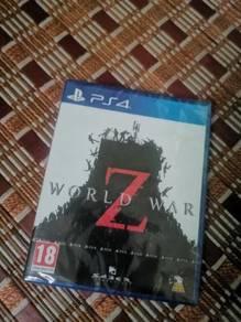 War Z for sale