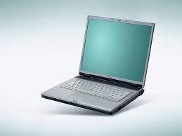 Fujitsu LifeBook E Series LBE 8110 Intel Rm499 Qri