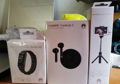 Huawei Freebuds