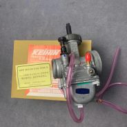 Keihin Pj34 Racing Carburetor Made In Japan