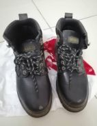 Safety Boot High Cut