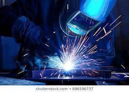 Tukang Welder Tukang Aluminium Tukang Cement