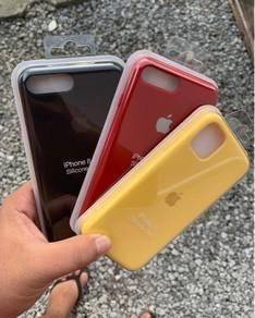 Case Iphone 7plus/8plus and 11