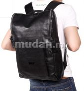Retro Stylish European Travel Bag Backpack