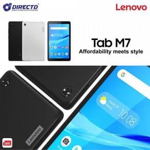 LENOVO TAB M7 (TABLET 7 inci | BLH CALL) MYset