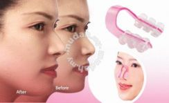 Lifting Shaping Nose Clipper