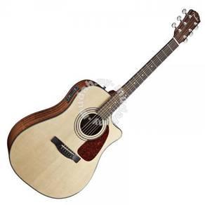 Fender CD140SCE Acoustic Guitar