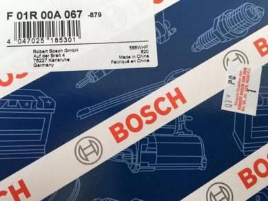 Nissan Grand Livina Latio plug coil Ori Bosch