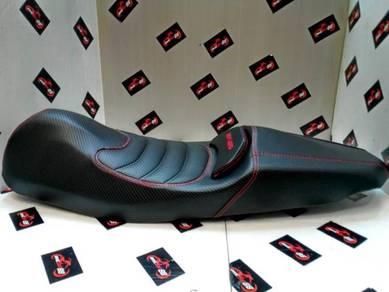 RS150R Recaro Racing Seat