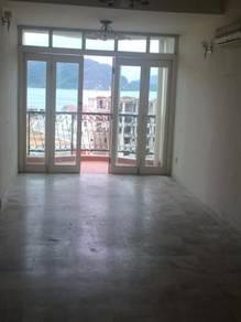 Century Suria Apartment Quick Sale