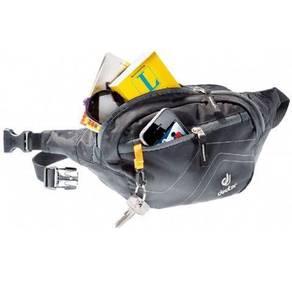Deuter Pouch Bag 2.5L