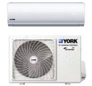 Ywm5j13aas-w/ysl5j13aas york inverter 1.5hp
