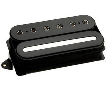 Dimarzio dp228 Crunch Lab - Guitar Pickup
