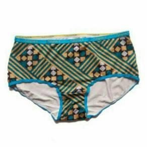 [Size M~XL] Vogue-C Stylish Panties ( 2615 )