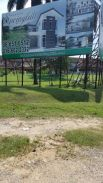 Land For Sale at Bandar springhill Seremban Port Dickson