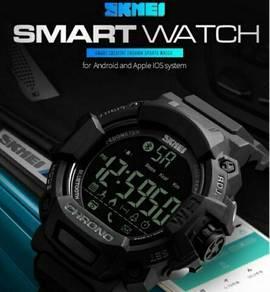 Skmei 1249 smart bluetooth watch